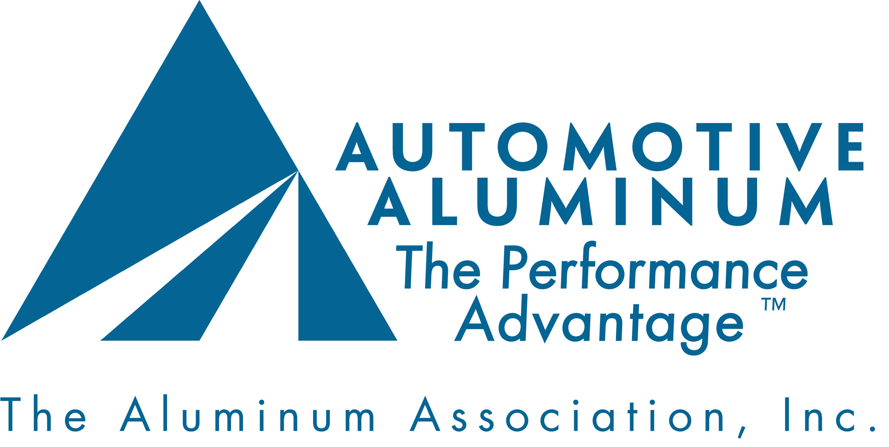 Aluminum in Transportation